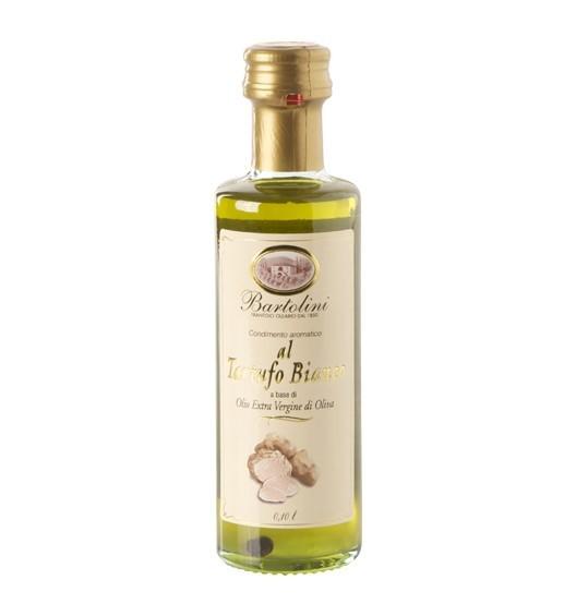 Olivenwürzöl mit Trüffel 100ml