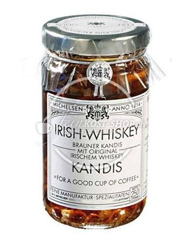 Kandis Irish Whiskey