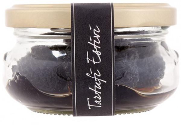 Schwarze Sommertrüffel ganz 40 g