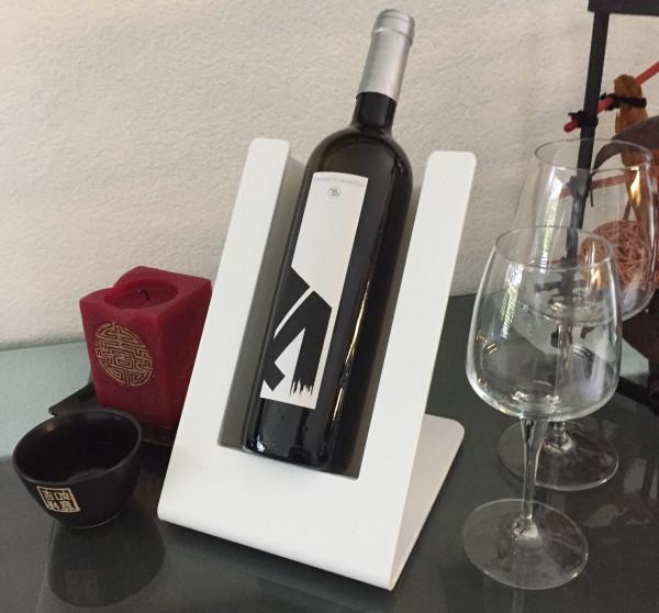 Weinkuehler Freddo Blanc