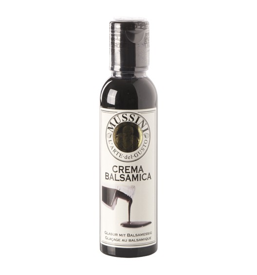 Crema Balsamica Nature 150ml