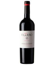 Figuero 12 (Crianza) 37,5 cl