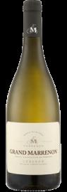 Grand Marrenon Blanc 2017