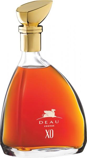 Cognac Deau XO 70cl