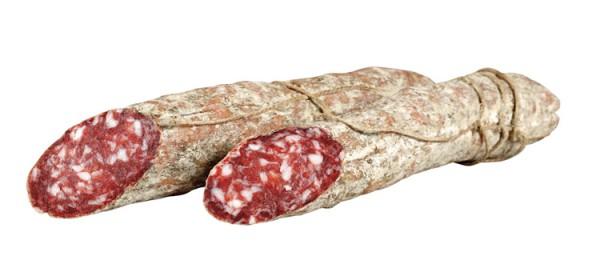 Salame Felino IGP ca. 1 kg