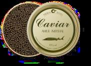 Amur - Caviar Imperial 50g