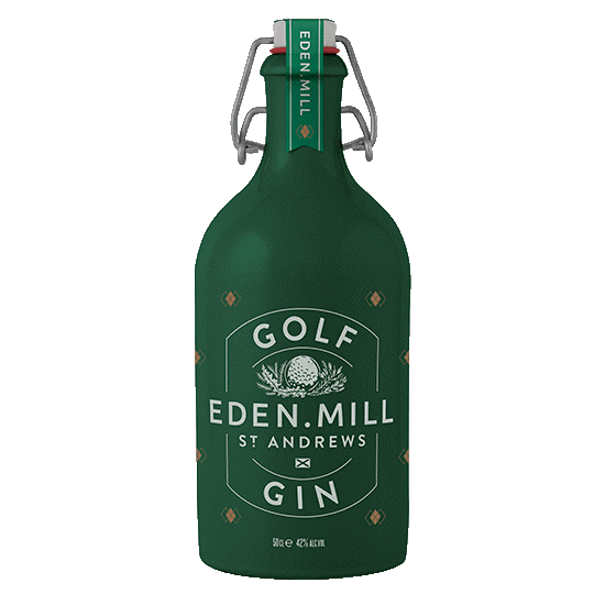 Eden.Mill Golf Gin 50cl