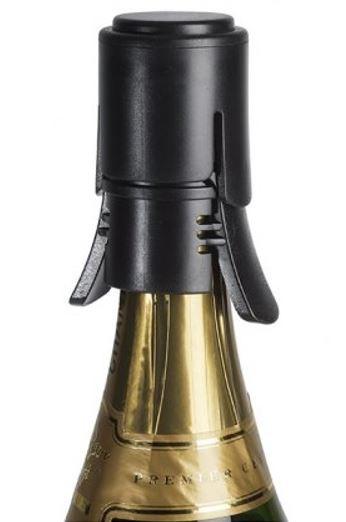 Champagnerverschluss SW-106 59140010007001 LeCreuset