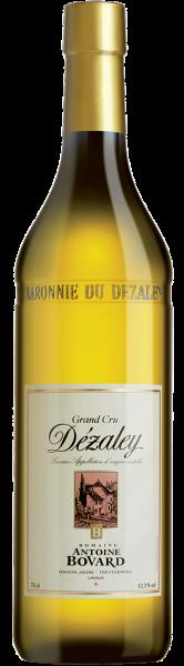 Dézaley Grand Cru - Baronnie 2017, 70cl
