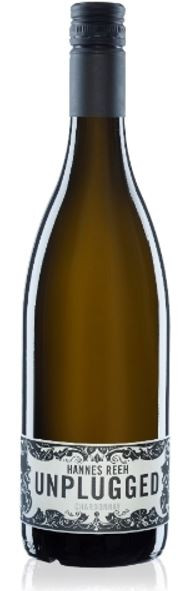 Chardonnay unplugged Andau Neusiedlersee, 75 cl