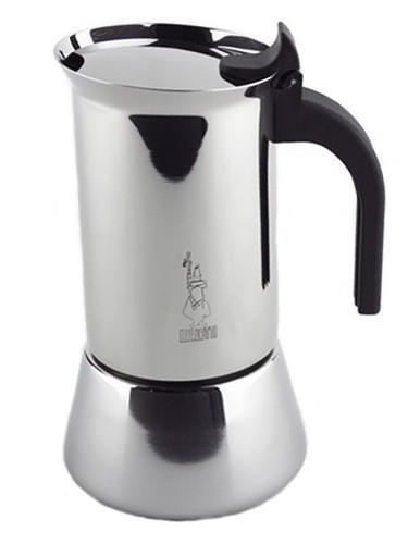 Kaffeezubereiter Venus Induktion 4 Tassen Bialetti 0001682