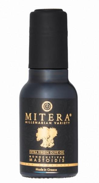 Olivenoel Mitera Mastoidis millenarian 100ml