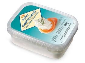 Meerrettich-Mousse Schale 100 g