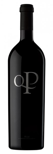 Quatro Pagos Vintage Rioja