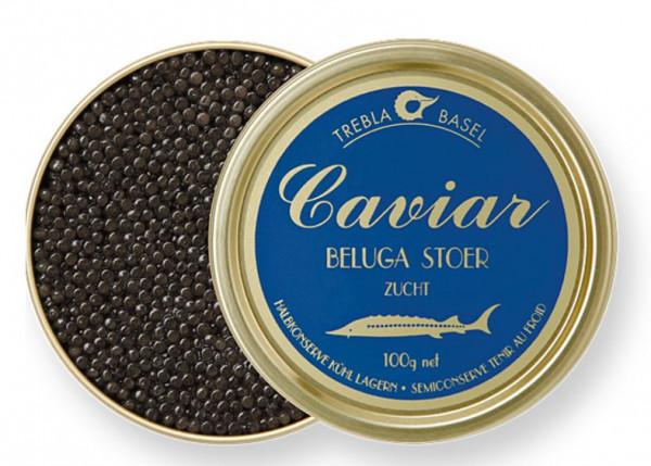 Beluga - Caviar 500g