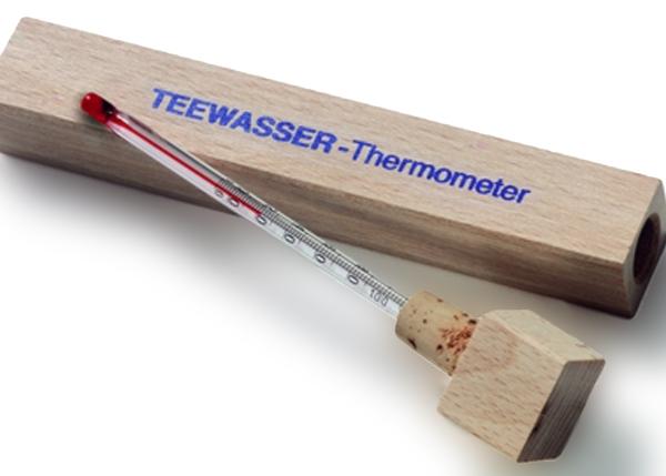 TeeWasserthermometer Nr. 875