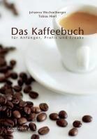 Das kaffeebuch für alle Fälle