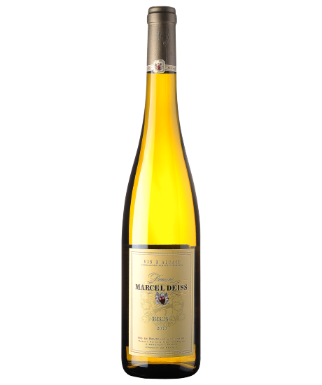 Alsace Riesling AC, 75 cl