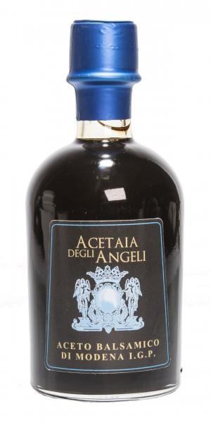 Aceto Balsamico di Modena I.G.P 250ml A