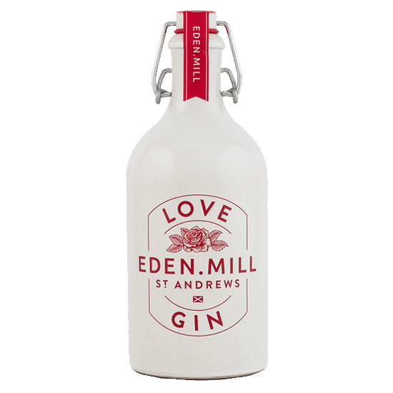 Eden.Mill-Love Gin