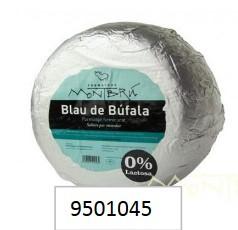 Montbru Bufalet Blau - Büffel Blauschimmel (3 Mte.) mind.2.3 kg