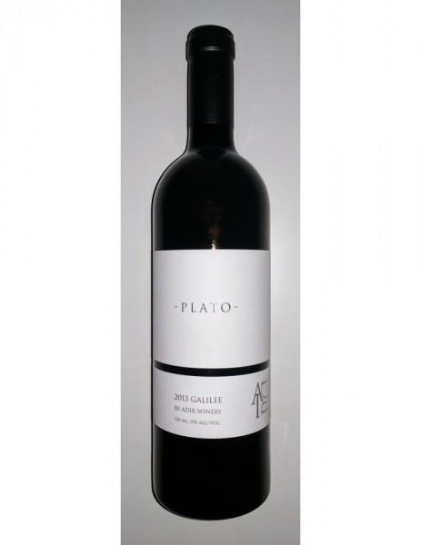 ADIR - Plato 2013 Galilee 14.5%