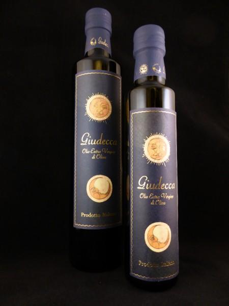 Olivenöl Biancolilla Giudecca, Sizilien 25cl