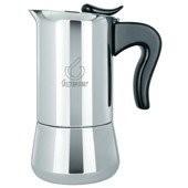 Kaffeezubereiter Splendy Induktion 4 Tassen 121312