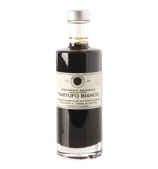 Aceto Balsamico mit Trüffel 250ml