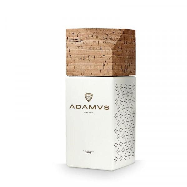 Adamus Dry Gin 70 cl