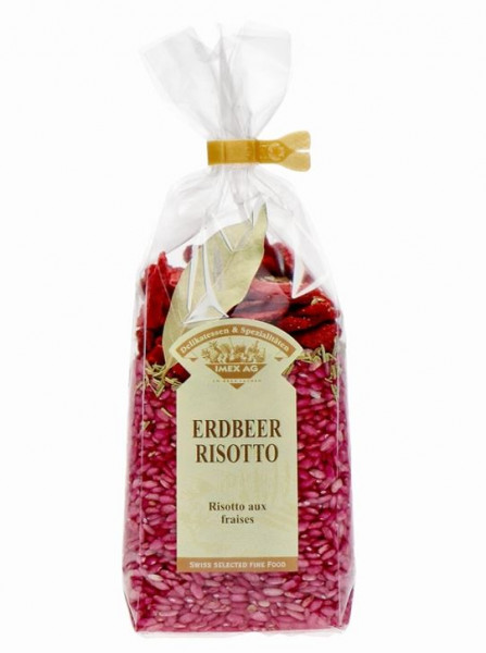 Erdbeer Risotto 315 g