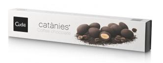 Catanies Coffee (Kaffeemandeln) 250g