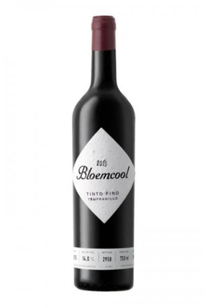 Bloemcool Tinto Fino 14 75cl