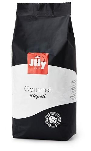 Gourmet Napoli Bohnenkaffee 1000g