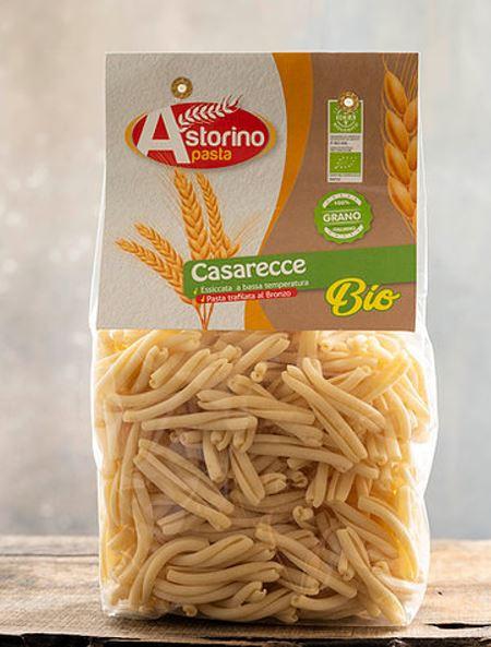 Casarecce Bio 500 g